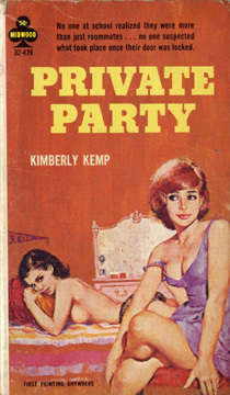 privateparty