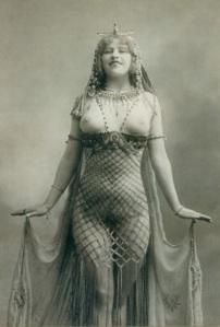 mermaid 1 crop