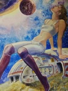manara space