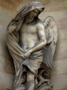 male angel 3
