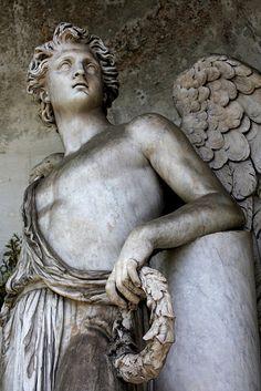 male angel 4