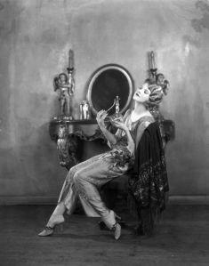 roaring-1920s-5