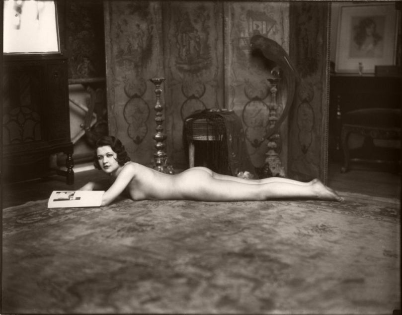 vintage-early-20th-century-bw-nudes-01