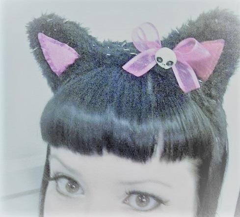 ears crop