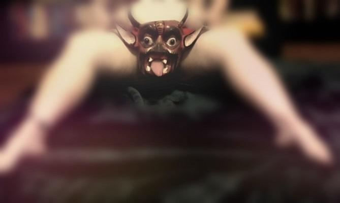 masks small