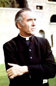 chris lee priest