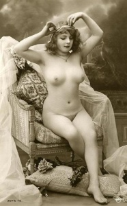 nude flapper 2