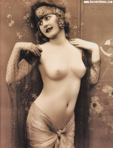 dov-vintage-erotica-sample09