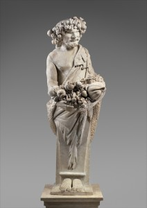 Autumn_in_the_Guise_of_Priapus_(one_of_a_pair)_MET_DP246618