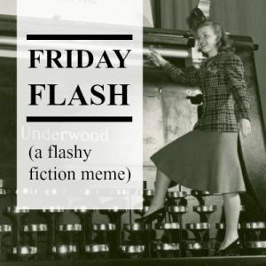 friflash