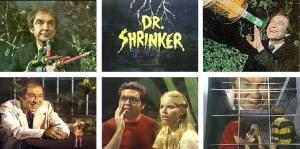 dr shrink