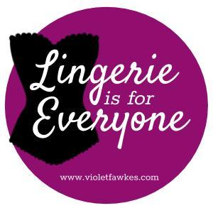 lingerie-is-for-everyone-finallogo-1