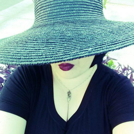 cropped-me-hat.jpg